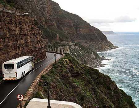 Laxmi Holidays Bus Booking Reasonable Bus Tickets